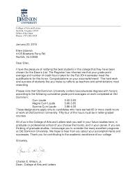 Physics Resume Custom Dissertation Editor Website Esl Academic Essay Editing