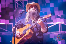 chris stapleton amazed fans at the xcel twincitiesmedia net