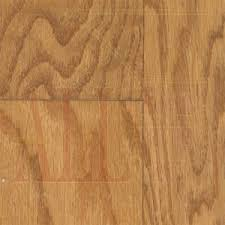 bruce hardwood flooring in a wide variety of solid and engineered