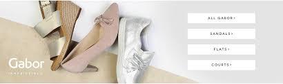 ugg sale trackid sp 006 s footwear charles clinkard