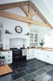 sexe dans la cuisine cuisine blanche avec en bois top 70 meilleures implémentations dans