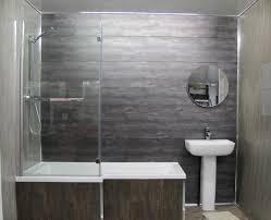 bathroom wall covering ideas best 25 shower wall panels ideas on bathroom