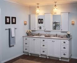Bathroom Wall Cabinet Ideas Bathroom White Bathroom Cabinets Bathrooms Ideas With Decorating