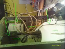membuat rt rw net cara membuat rt rw net sendiri dan sederhana welly ukm