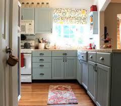 blue chalk paint kitchen cabinets sloane chalk paint kitchen cabinets ideas pretty new