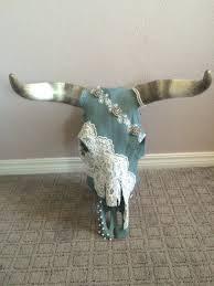 Texas Longhorns Home Decor Texas Longhorns Bought On Ebay Interior Design Pinterest