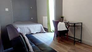 chambres d hotes honfleur et environs removerinos com chambre awesome chambre d hote loriol sur