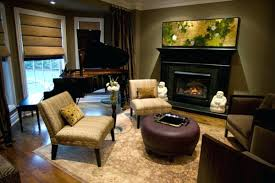 alternatives to a dining room what to do with a formal living room or alternative ideas for