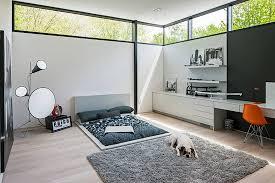 Minimalist Bedroom by Modern Minimalist Bedroom Furniture Minimalist Bedroom Design
