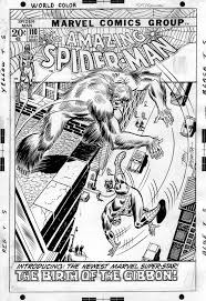 183 best j romita sr images on pinterest comic books amazing