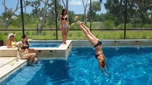 Beautiful Pools Pretty Swimming Pools Officialkod Com
