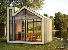 cabane jardin cabane de jardin valais rénover en image