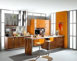 comment decorer ma cuisine cuisine dans maison neuve constructeur ma cuisine et nous sommes