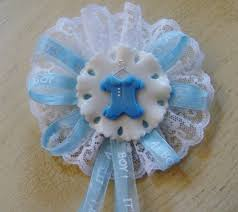 baby shower favors for boy baby shower favors idea capias traditional made and