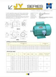 symbols single phase motor single phase motor wiring diagram
