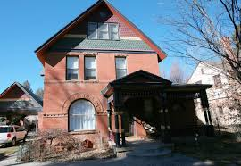 durango bloomberg durango is 12th wealthiest small u s town