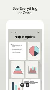 iphone 4 hã lle selbst designen paper by fiftythree on the app store