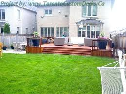 Landscape Deck Patio Designer Punch Landscape Design Juniorderby Me
