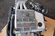 toyota camry v6 engine toyota camry v6 engine ebay
