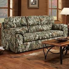 camo living room ideas choosing rustic living room furniture camo living room ideas interesting decorative camo couch for unique living room furniture decoration full size