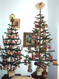 German Christmas Decorations Kathy by 143 Best Christmas Images On Pinterest