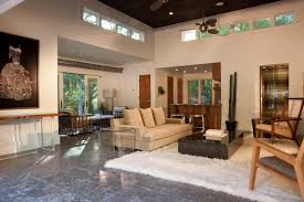 incredible house designs inside living room beautiful houses