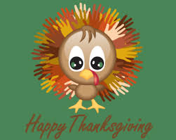 logopond logo brand identity inspiration happy thanksgiving