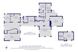 professional floor plans for property in yorkshire york wetherby