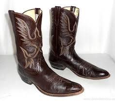 womens boots narrow width mens boots mens 13 b cowboy boots rios of mercedes brand chestnut