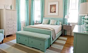 cottage style bedroom furniture bedroom furniture cottage style interior design