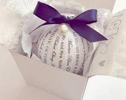 Personalized Wedding Christmas Ornaments Wedding Ornaments Etsy
