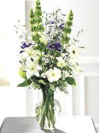 Tall Centerpiece Vases Wholesale Large Flower Vases U2013 Affordinsurrates Com