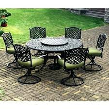 sams club patio table sams patio furniture patio furniture patio patio furniture club sams