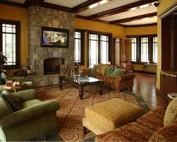 Best Family Room Ideas Images On Pinterest Family Room - Tuscan family room