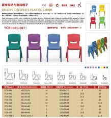 standard size for furniture u2013 best postcards 2017 photo blog