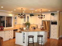 Kitchen Islands Designs With Seating Kitchen Islands With Seating Pictures Ideas From Hgtv Magnificent