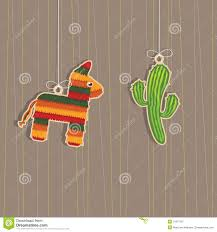 mexican decorations royalty free stock photography image 21917027