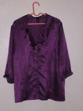 notations blouses notations blouses for with ruffle ebay