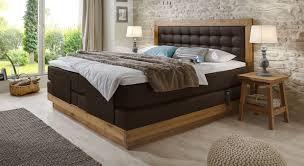 Schlafzimmerschrank Willhaben Schlafzimmer Mit Boxspringbett Braun Innenarchitektur Und Möbel