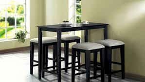 Best Counter Best Counter Height Kitchen Small Tables 9738 Baytownkitchen