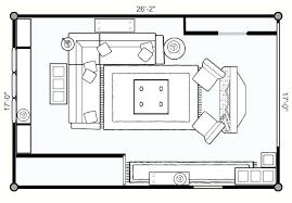 plan furniture layout floor plan furniture layout planner dayri me