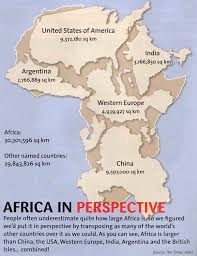 encyclopedia britannica talking usa map puzzle learning aid 2 call4all us world call language links library