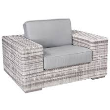Modern Outdoor Loveseat Modern Outdoor Furniture Patio Furniture With Modern Style