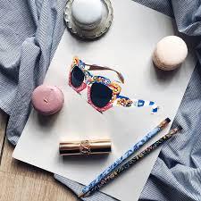 11 best fashion accessories sketches фэшн иллюстрации аксессуары