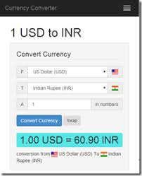 currency converter from usd to inr 1 million dollar in inr i million usd in indian currency