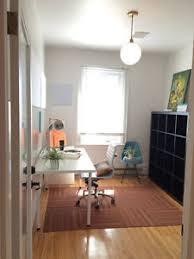 bureau à louer bureau a louer louez ou achetez un espace de bureau et commercial