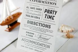 wedding etiquette invitations wedding invitation edicate paperinvite