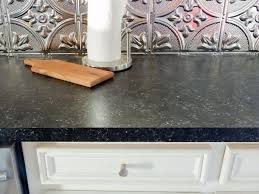 Painting Over Laminate Cabinets Bathroom Design Wonderful Can You Paint Formica Countertops