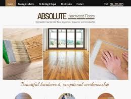 absolute hardwood floors flooring wichita ks