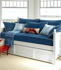 day bed covers u2013 funciones info